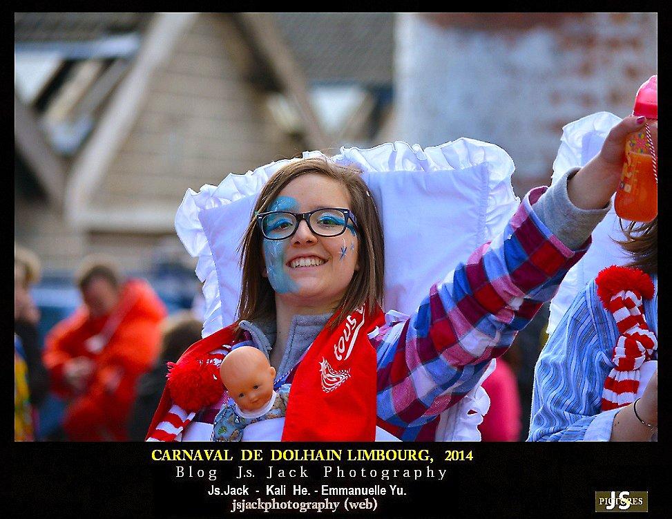 Carnaval Dolhain Limbourg 025