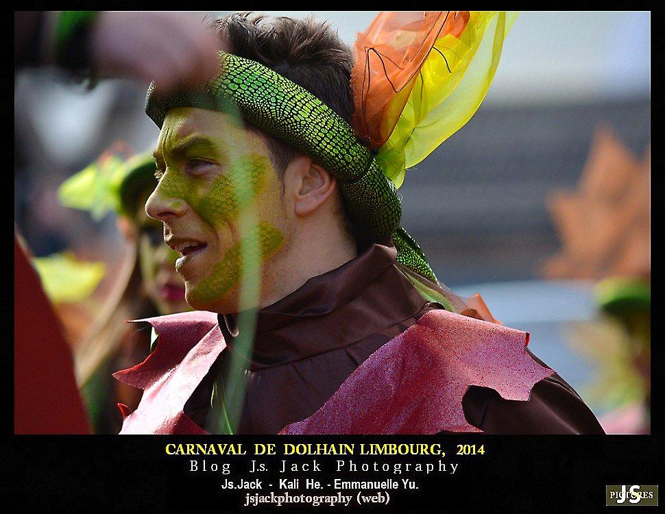 Carnaval Dolhain Limbourg 029