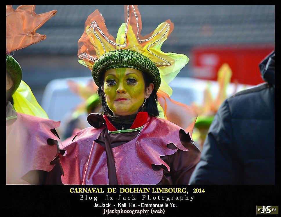 Carnaval Dolhain Limbourg 030