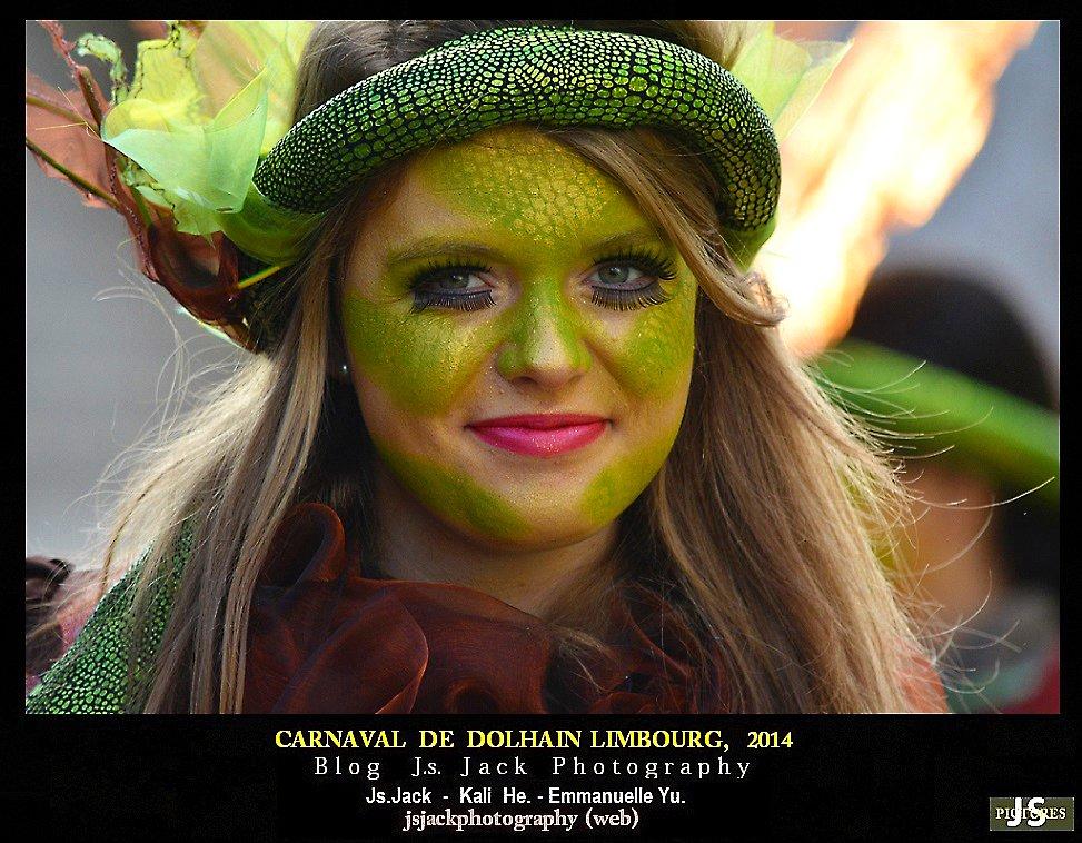Carnaval Dolhain Limbourg 031