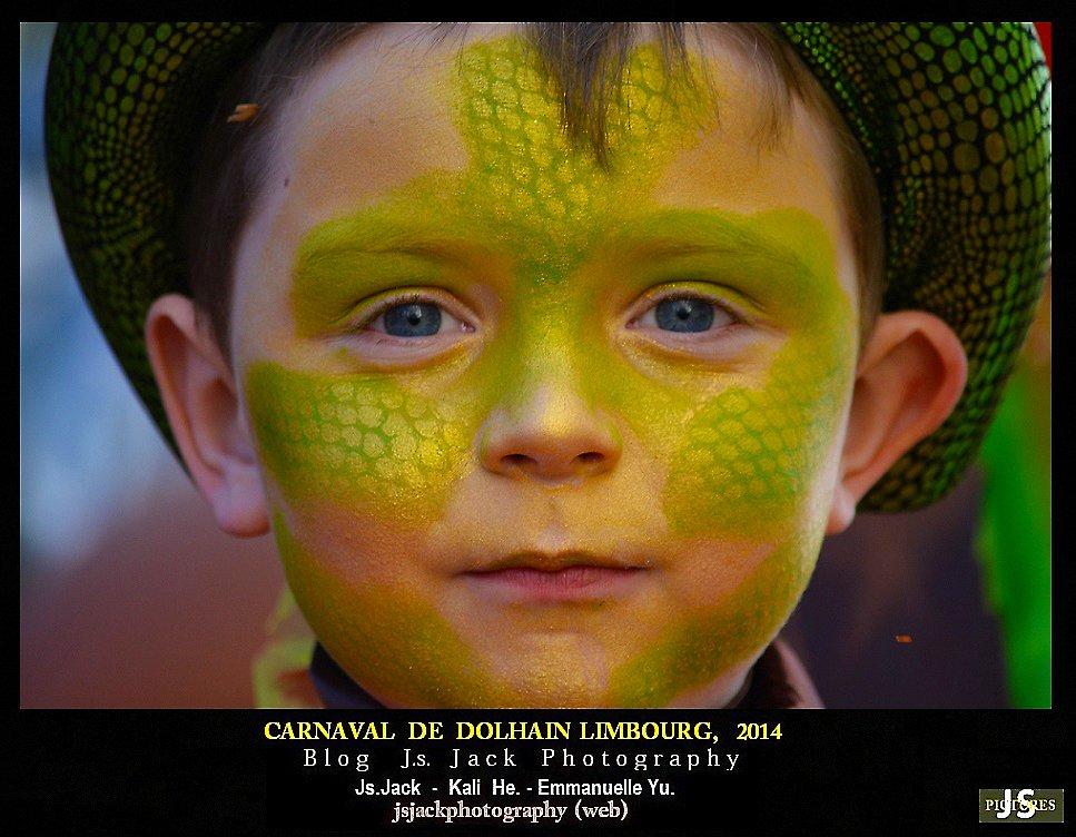 Carnaval Dolhain Limbourg 033