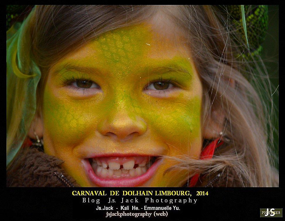 Carnaval Dolhain Limbourg 034
