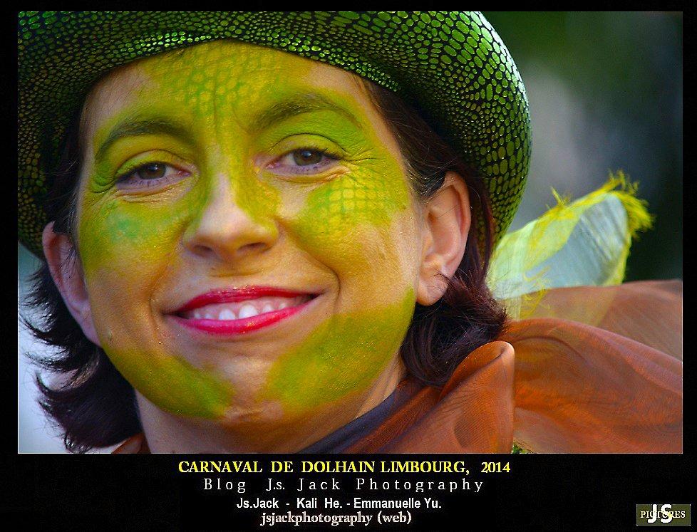 Carnaval Dolhain Limbourg 035