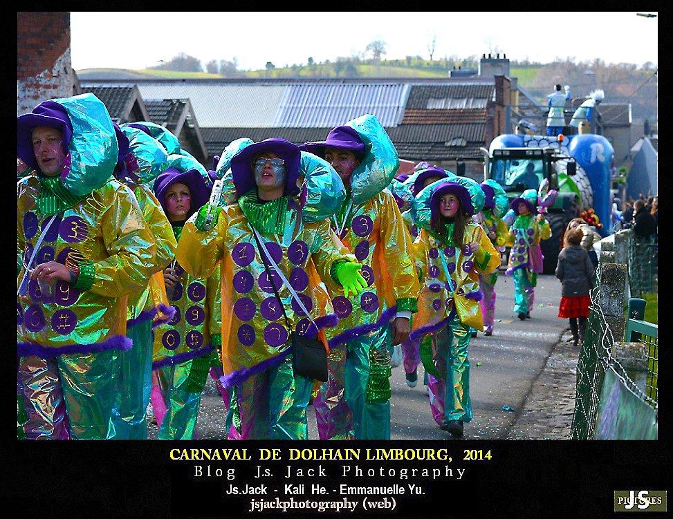 Carnaval Dolhain Limbourg 038