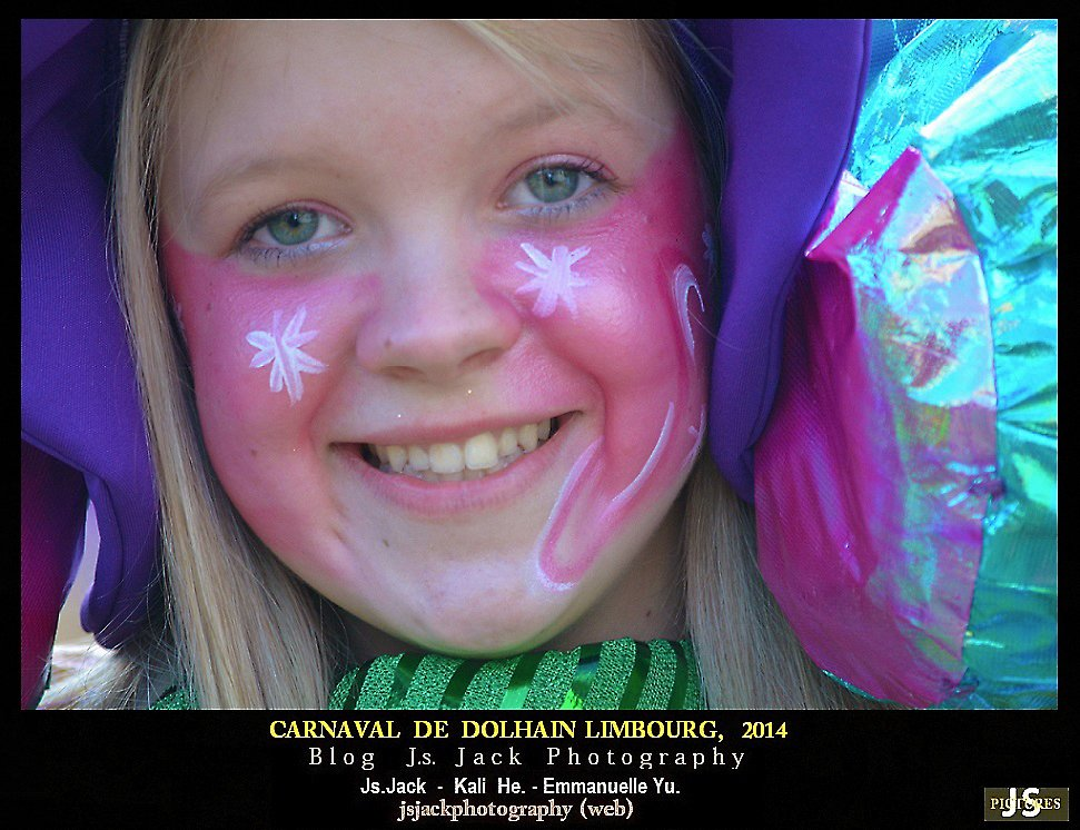 Carnaval Dolhain Limbourg 039