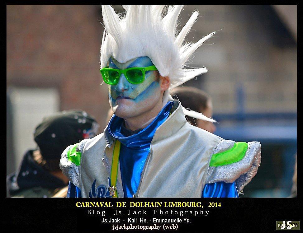 Carnaval Dolhain Limbourg 042