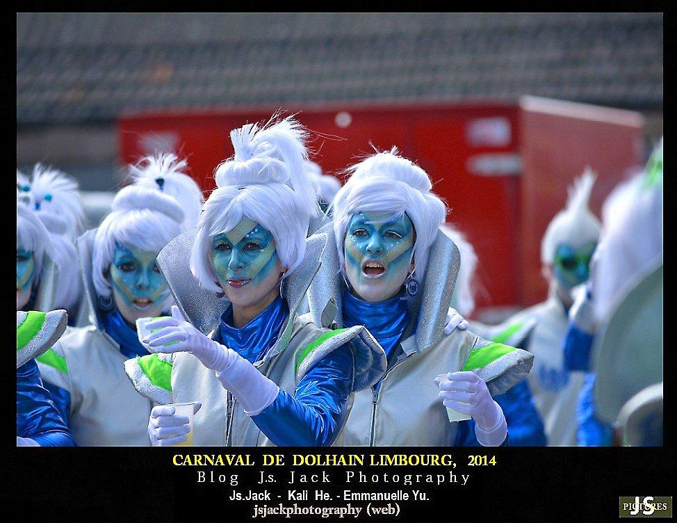 Carnaval Dolhain Limbourg 043