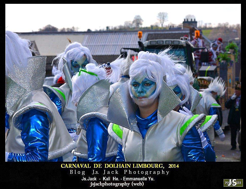 Carnaval Dolhain Limbourg 044
