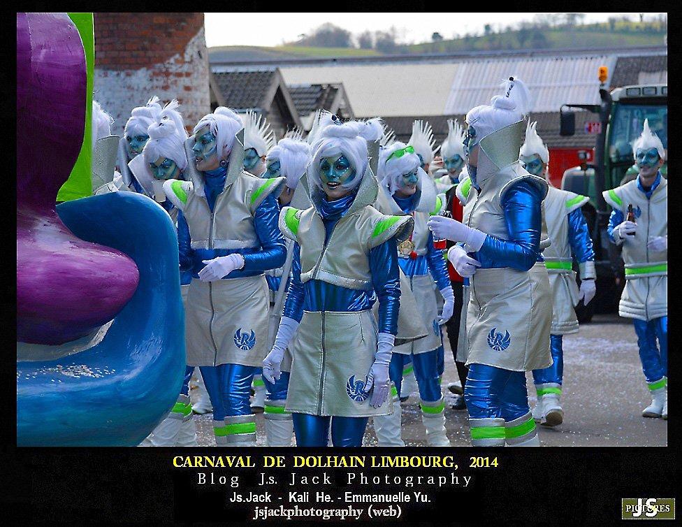 Carnaval Dolhain Limbourg 046