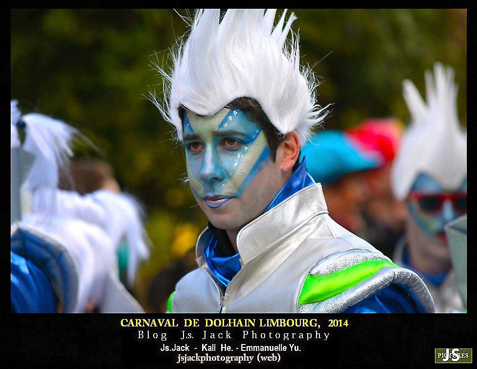 Carnaval Dolhain Limbourg 048