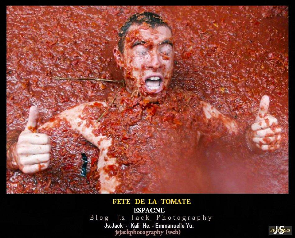 Fête de la Tomate 001