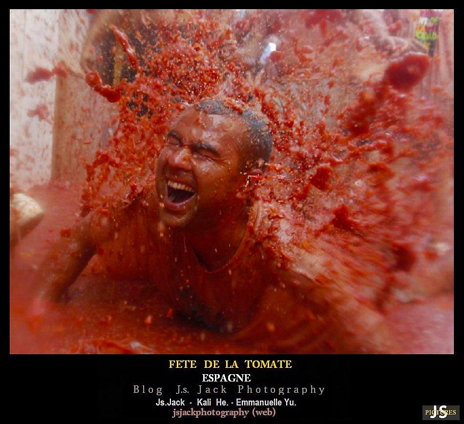 Fête de la Tomate 002