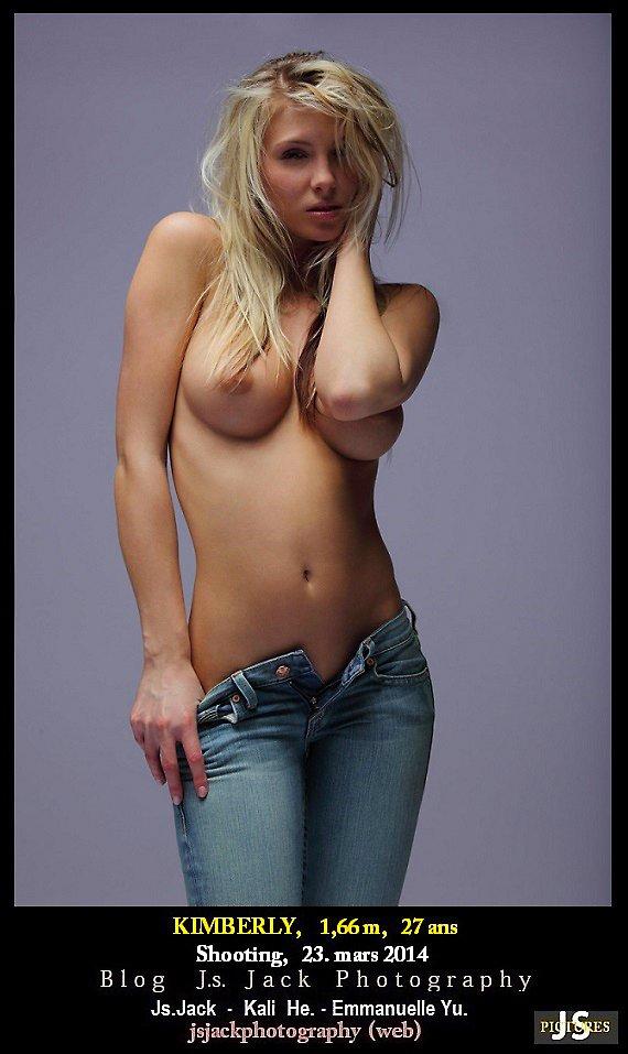 Kimberly 014