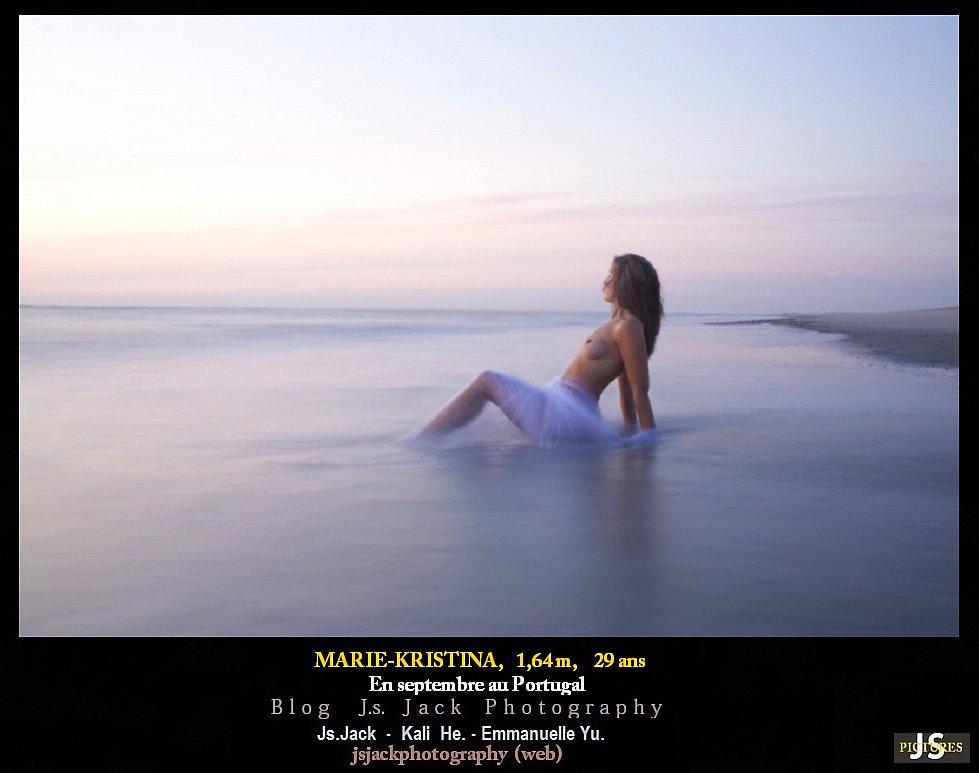 Marie Kristina 001
