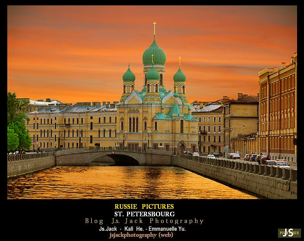Russie Pictures 88