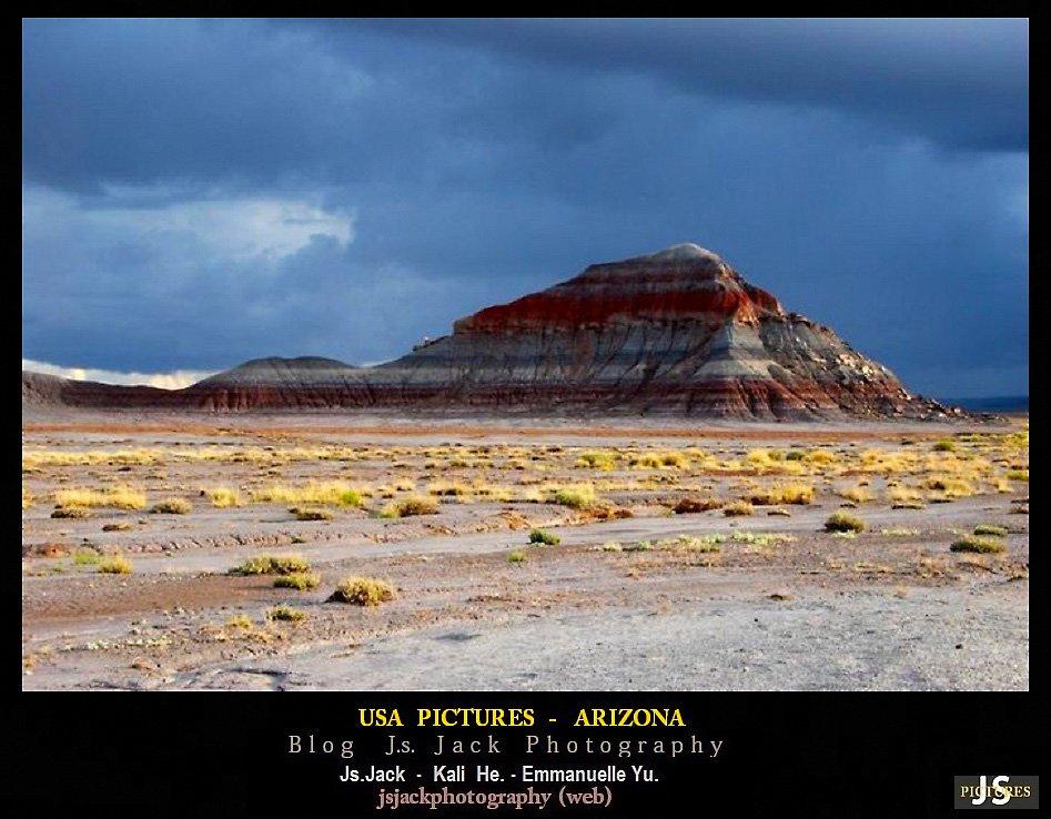 USA PICTURES Arizona 01