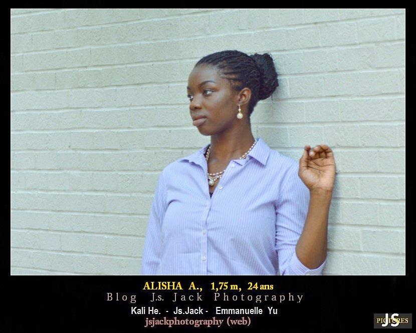Alisha A. 01