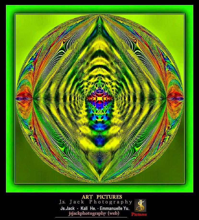Art Pictures V3
