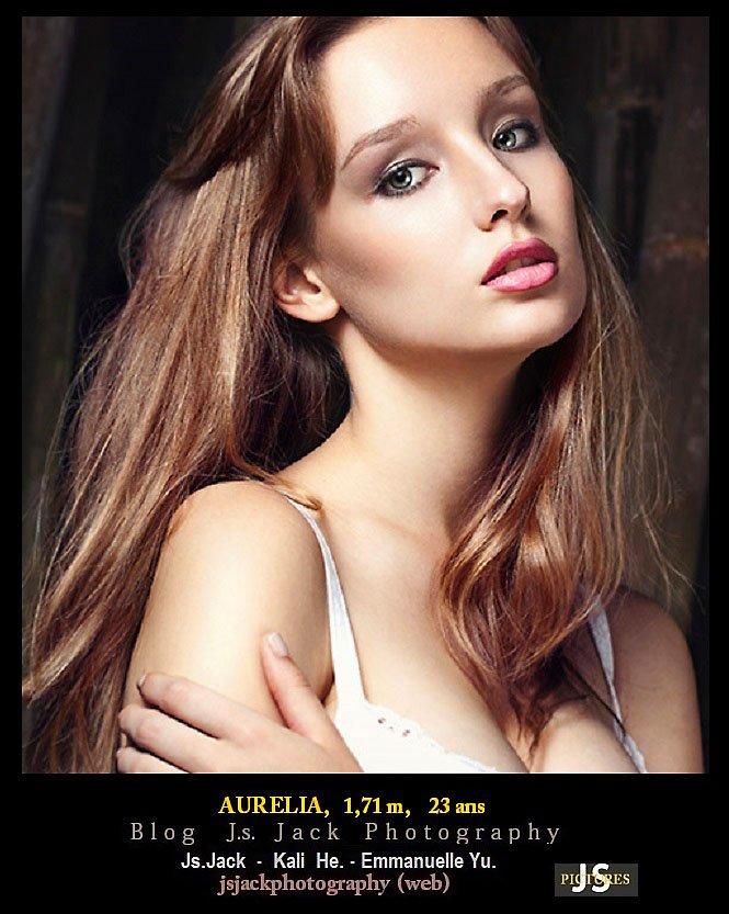 Aurélia 001