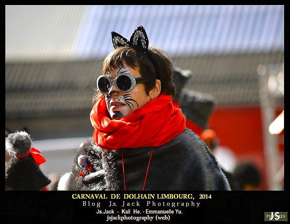 Carnaval Dolhain Limbourg 051