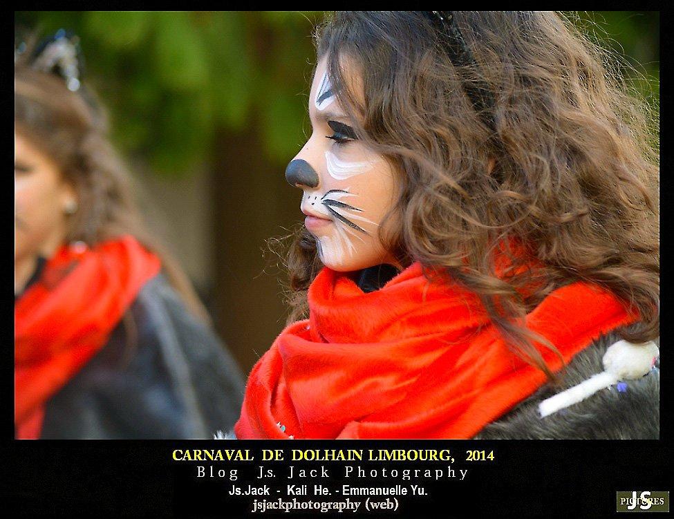 Carnaval Dolhain Limbourg 053