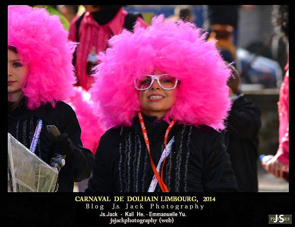 Carnaval Dolhain Limbourg 056