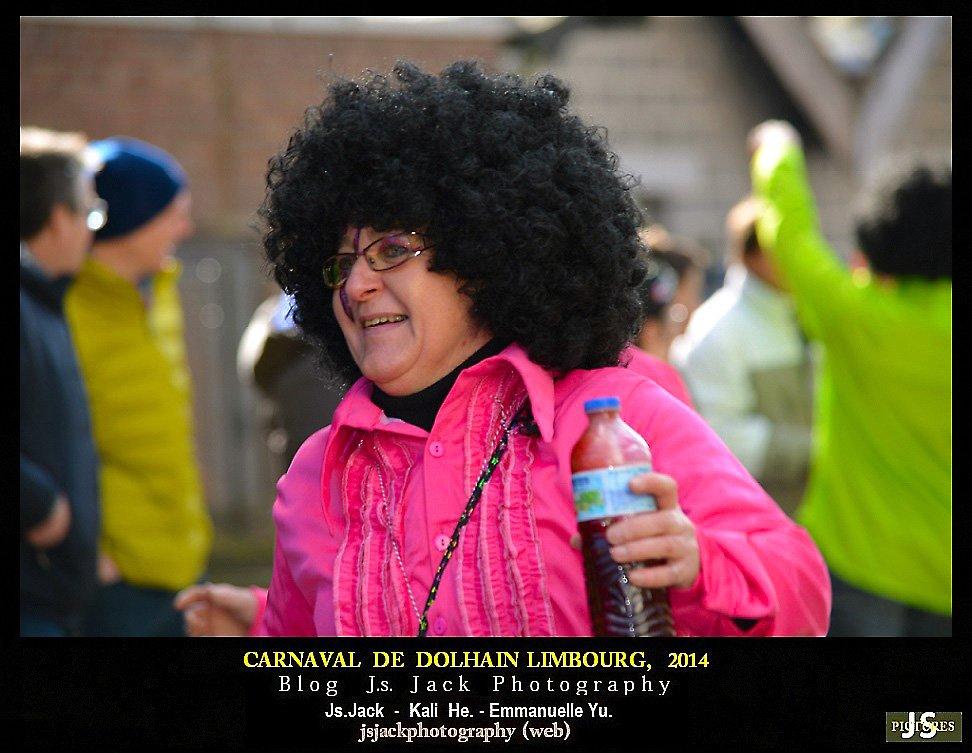 Carnaval Dolhain Limbourg 057