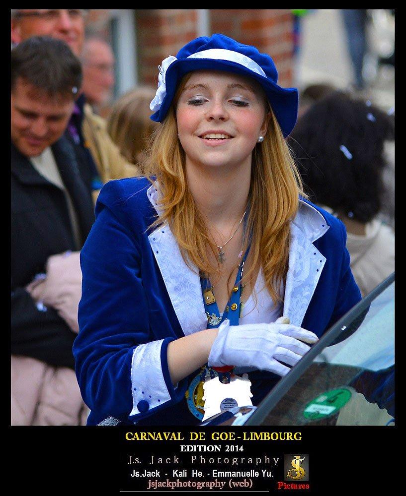Carnaval Goé Limbourg 001