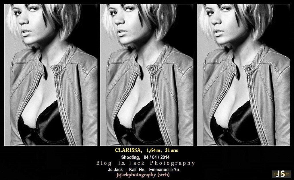 Clarissa 001