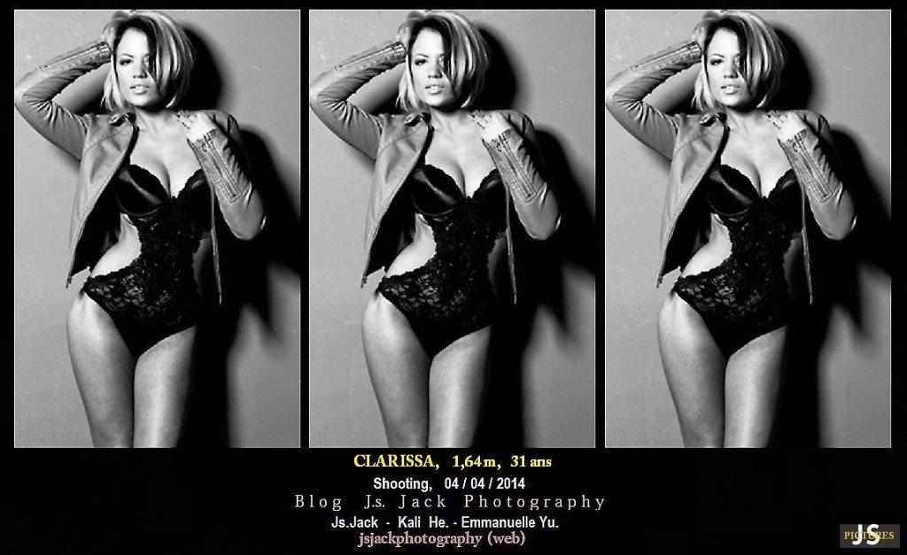 Clarissa 003