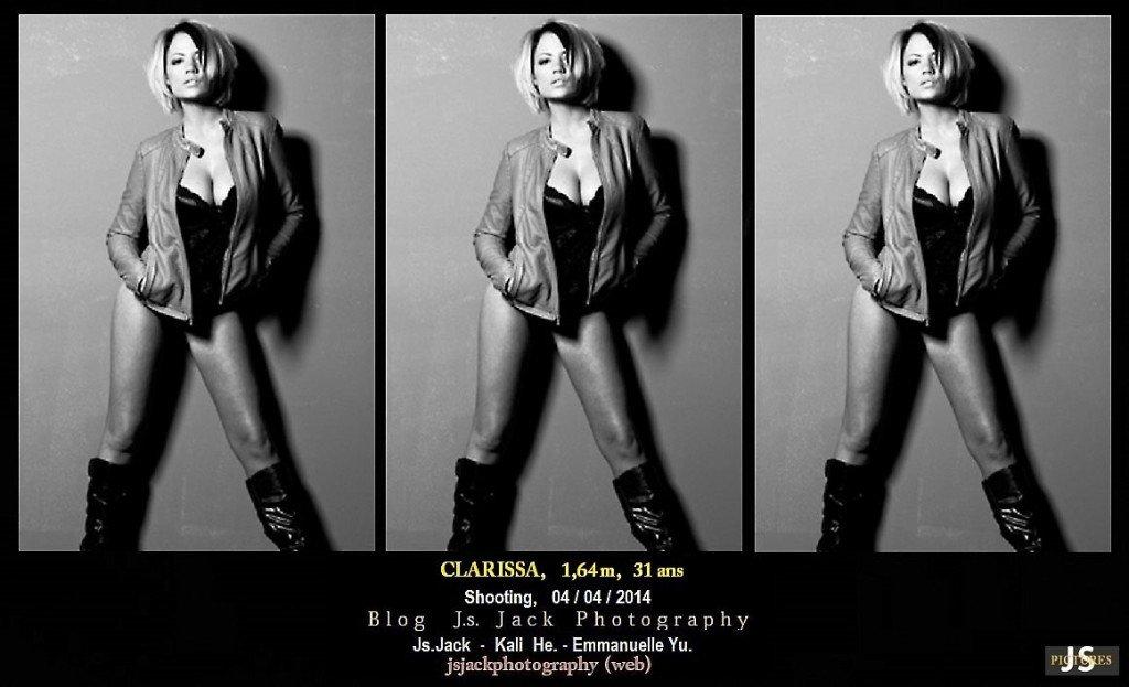 Clarissa 004