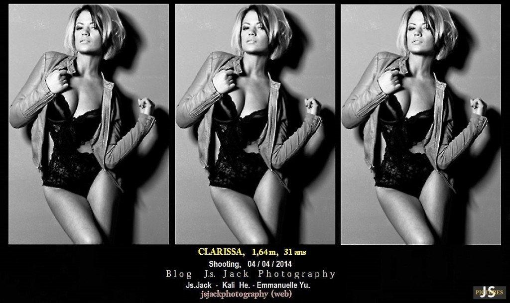 Clarissa 005