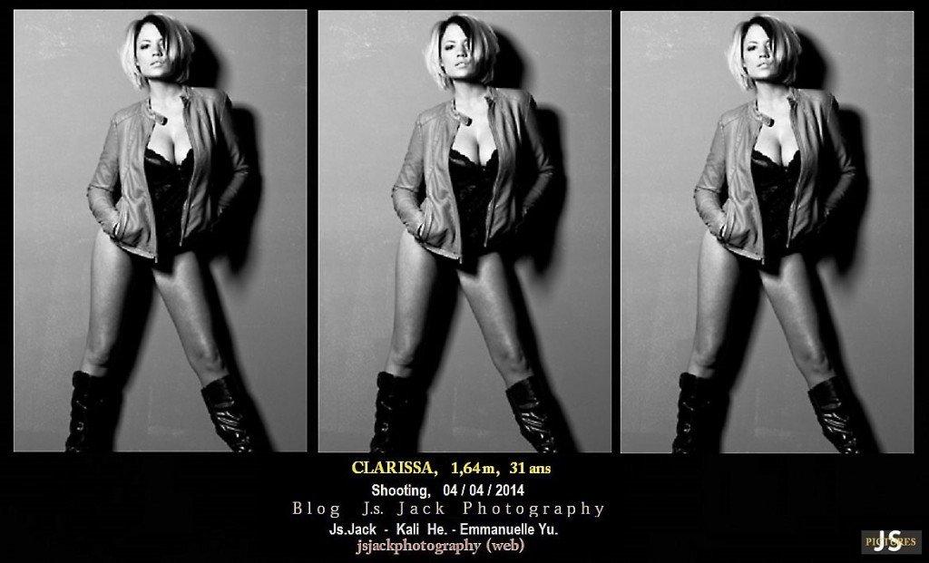 Clarissa 006