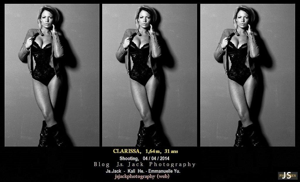 Clarissa 008
