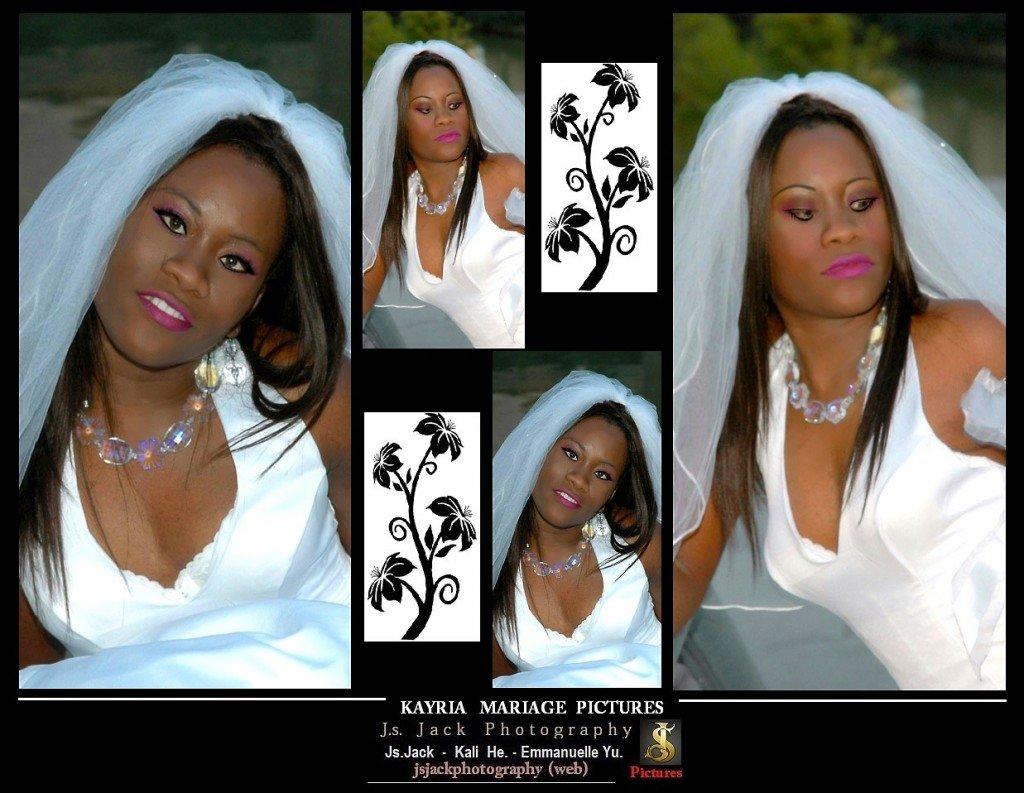 Kayria Mariage 02