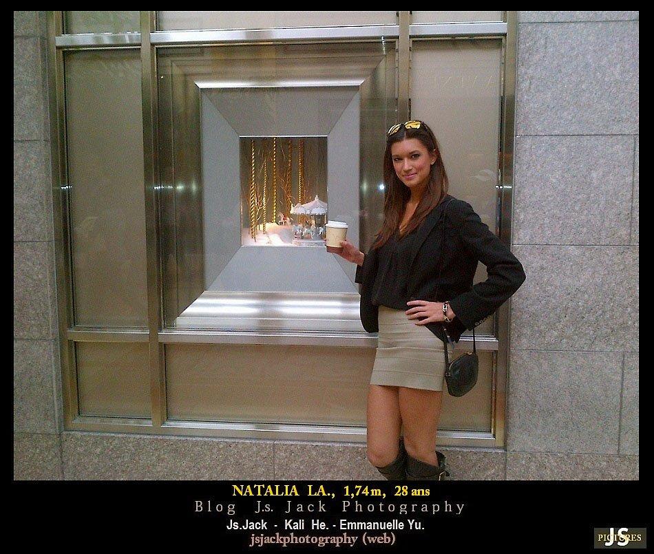 Natalia  La. 01