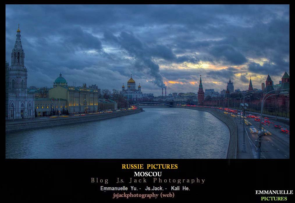 Russie Pictures 001