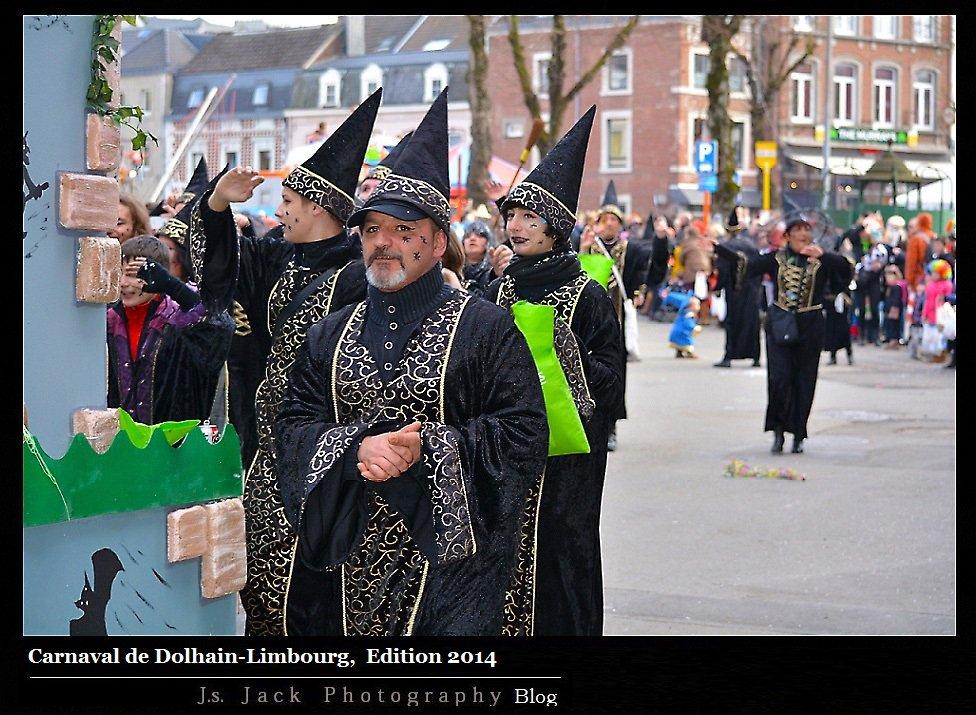 Carnaval Dolhain Limbourg 063