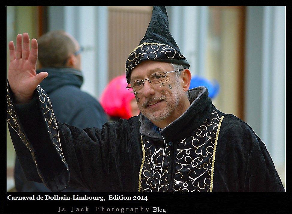 Carnaval Dolhain Limbourg 064