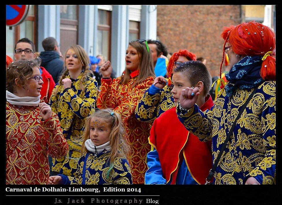 Carnaval Dolhain Limbourg 065