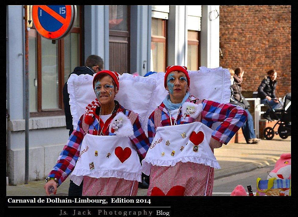 Carnaval Dolhain Limbourg 067