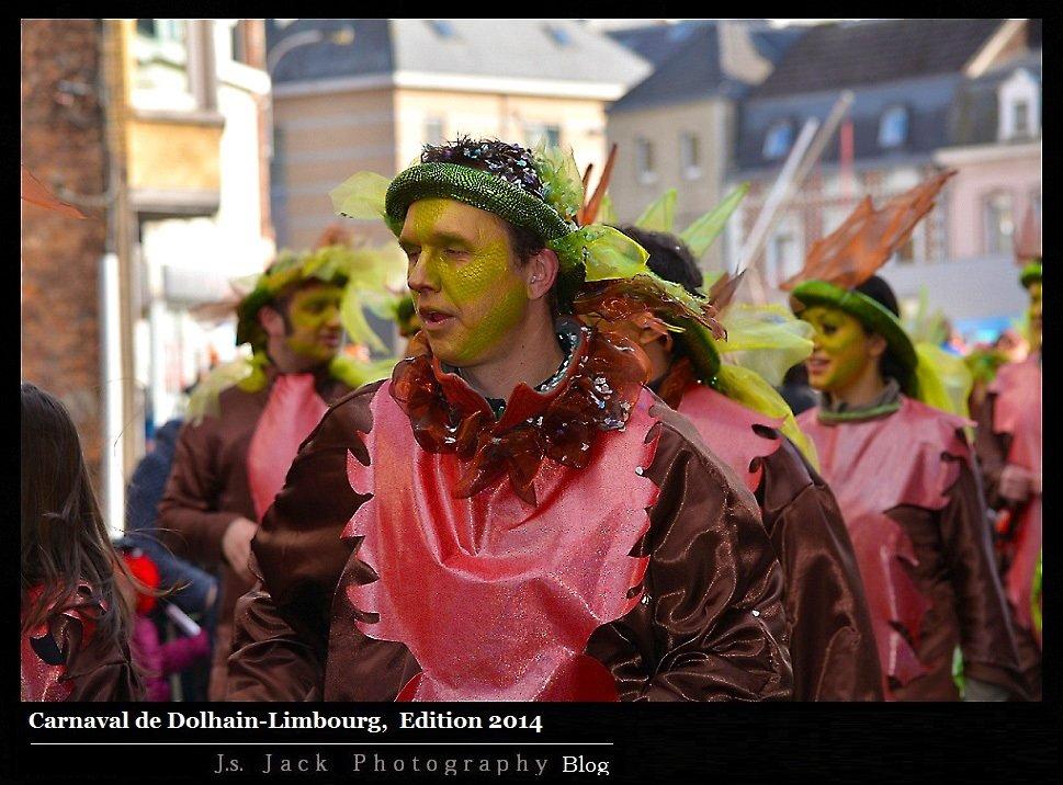 Carnaval Dolhain Limbourg 068