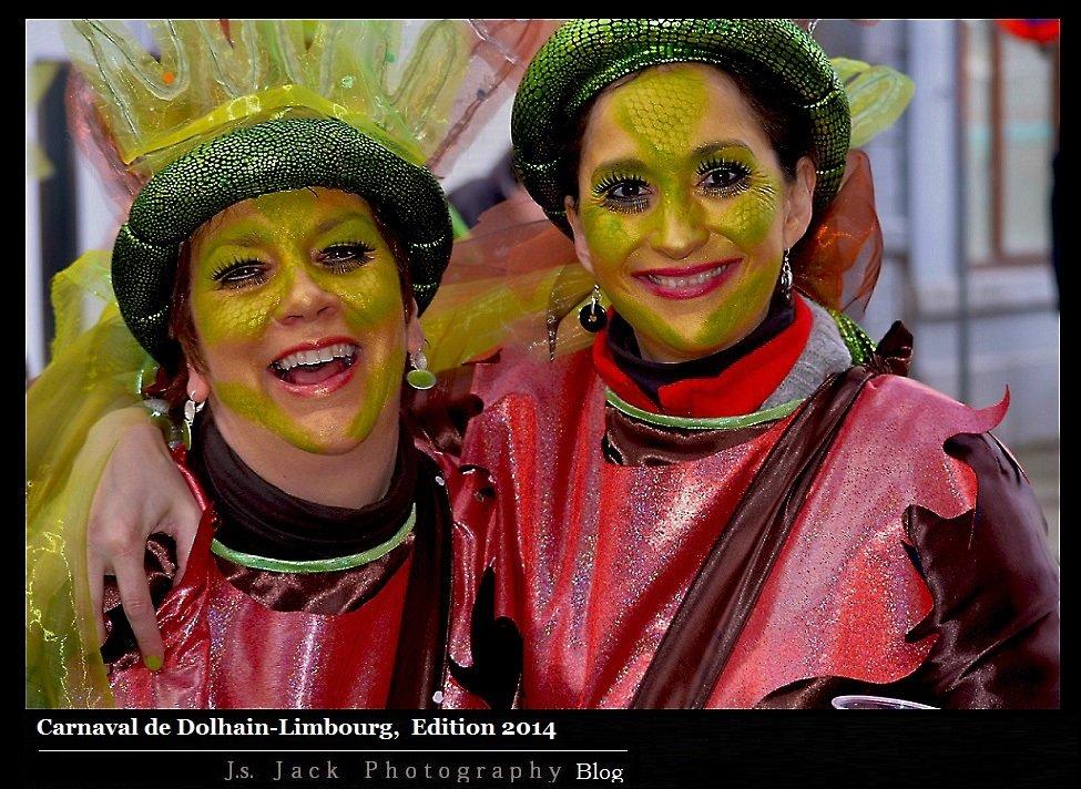 Carnaval Dolhain Limbourg 069