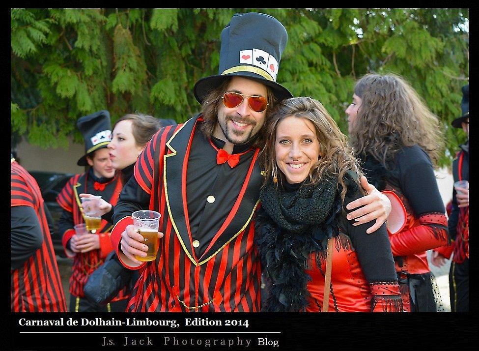 Carnaval Dolhain Limbourg 072