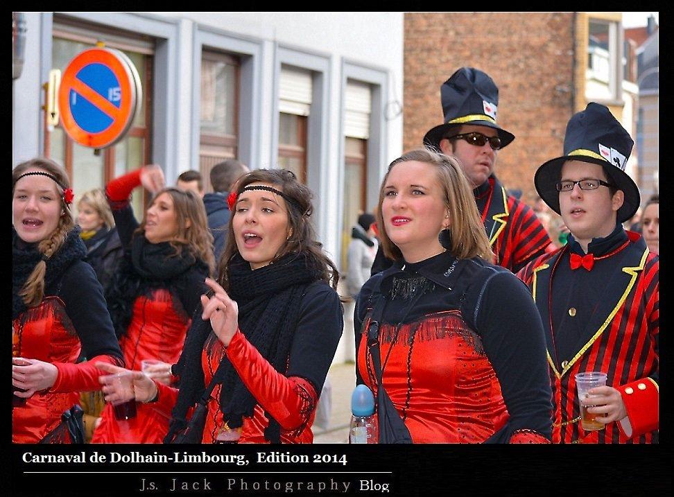 Carnaval Dolhain Limbourg 076