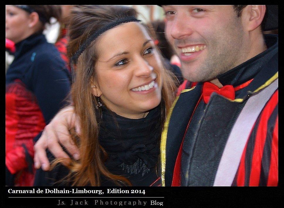 Carnaval Dolhain Limbourg 077