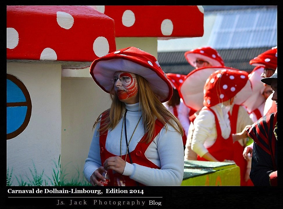 Carnaval Dolhain Limbourg 078