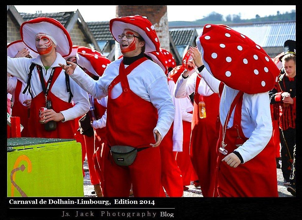 Carnaval Dolhain Limbourg 079