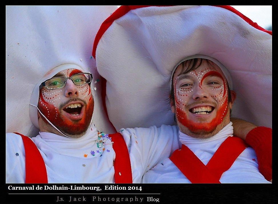 Carnaval Dolhain Limbourg 082