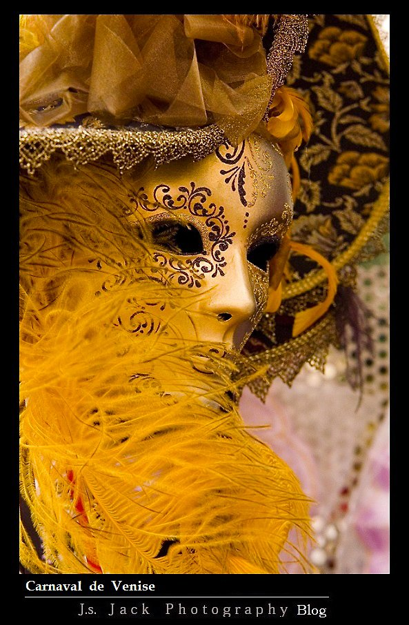 Carnaval Venise 002